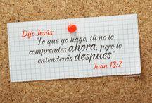 Juan #rpsp / #rpsp #Biblia #estudio #diario / by Iglesia Adventista del Séptimo Día
