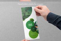Дизайн-макеты