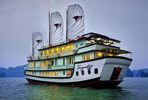 Halong bay tour (halongbaytours.com.vn)