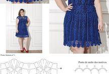 Crochet | Plus Size