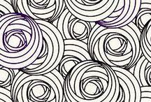 Doodle desenleri