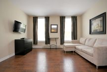 Our apartment Victoria