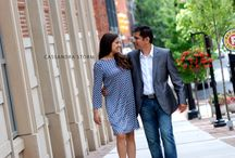 Engagements / Engagement Photography