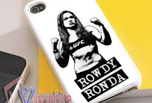 Sports Phone Cases