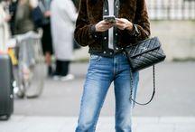 street wear trends