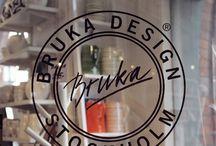 Bruka Desing