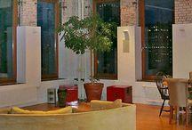 Fine Custom German, European Windows & Doors | Passivhaus Maker