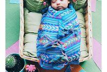 Doula Moodboard / Birth, Breastfeeding, Woman power, Beauty, Child