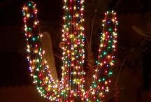 Southwest Christmas JCYM