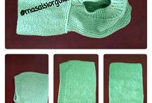 tugba_crochet / Siparis alınır