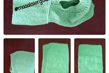 tugba_crochet