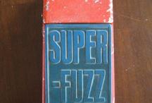 Univox Superfuzz doc