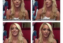 Jenna Marbles / by Maddie Peterson