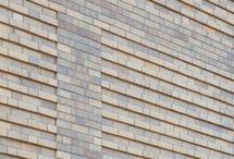 Brick Constructions