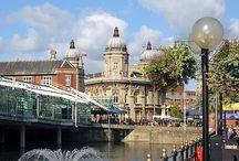 Hull / Hull