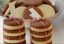 galletas para Fabri