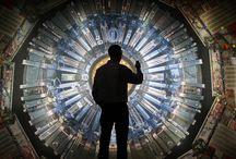 On quarks