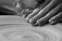*MN* Handmade - Homemade...made by hands