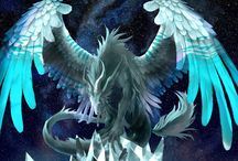 Angelic (Fantasy)