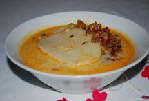 Masakan Khas Palembang / Masakan Khas palembang adalah salah satu masakan Asli Indonesia.
