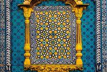 Marroco it