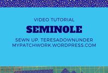 seminol