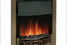 Dimplex Electric Fires / Find electric fires images and ideas here, with the range of Dimplex electric fires that will look fantastic in your living room.