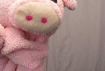 "Pinkie ""Hammin' It Up! | Big Sky Photo Booth"