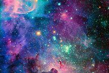 Amazing galaxy photos
