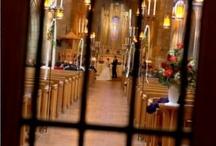 Wedding Ceremony / Great wedding ceremony ideas from Wedding and Party Network. / by Wedding and Party Network
