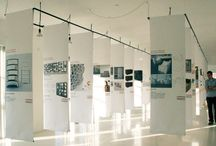 curating_ideas