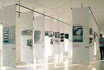 Galleries Galore