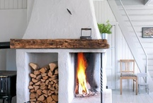 Home Decor / Ideas for the House