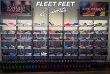Pictures of Fleet Feet Sports Scottsdale / Pictures and Images of Fleet Feet Sports Scottsdale