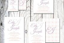 I Design, You Print