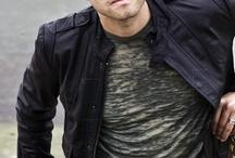 Lovely Misha