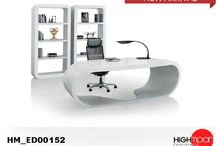 Office Furniture Design - New Collection Amazing Style
