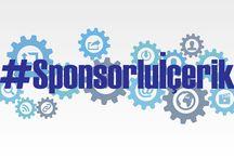 Sponsorlu İçerik / www.silepdergi.com I iletisim@silepdergi.com