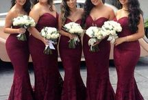 Niya Wedding