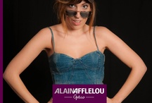 Alain Afflelou - Caudalia