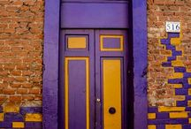 Doors for pleasure / #door #doors