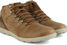 cat casual shoes for men