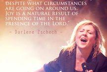 Passion!!!