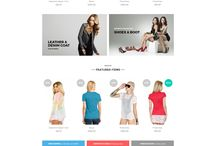 AP LOVE FASHION PRESTASHOP / Ap Love Fashion is fully responsive prestashop theme so it was completely adjustable for any devices as desktop, laptop, mobile, tablet. Ap Love Fashion was designed for diversified products as fashion store, mobile stores, lingerie stores, shoes stores, deco stores, interior stores and multi stores. Demo: http://apollotheme.com/demo-themes/?product=ap-love-fashion-prestashop Available download: http://apollotheme.com/products/ap-love-fashion-prestashop/