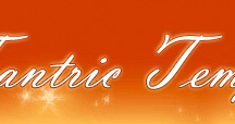 Tantric Massage London Top Banner