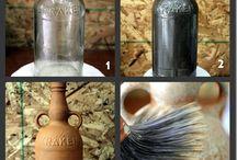 Flaskák