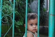 Philippines trip