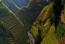 Sureste Asiático