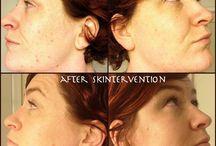 Paleo Skincare / by Karoline Gardner