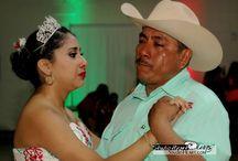 FAMILY.PHOTOGRAPHY// Studio Heart Divas Wedding & Event Artistry